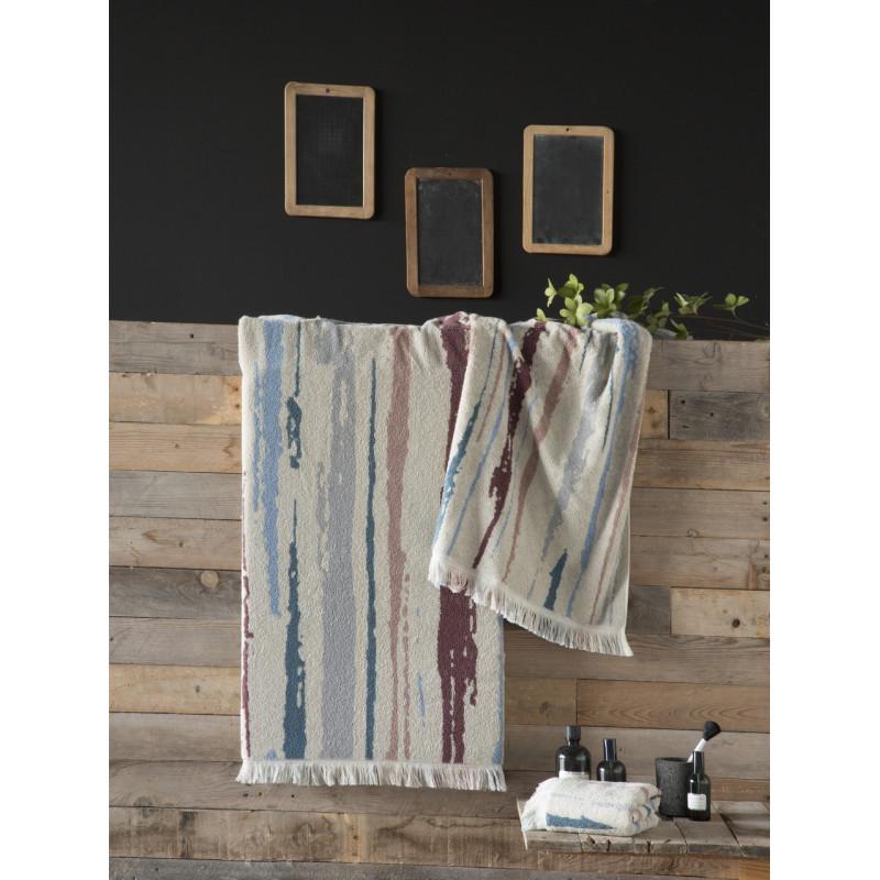 Juegos de toallas online