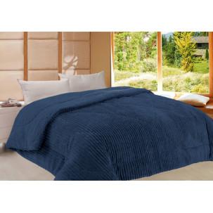 Edredón Comforter Velvet