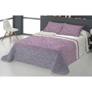 Edredón Comforter Sedalina Laia