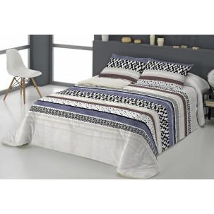 Edredón Comforter Sedalina Melisa
