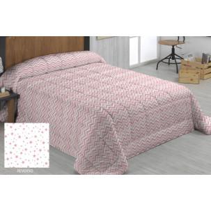 Edredón Comforter Microfibra Esther