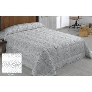 Edredón Comforter Microfibra Eva
